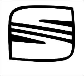 Seat Katalysator Informatie