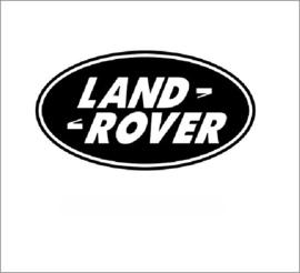 Land Rover Katalysatoren