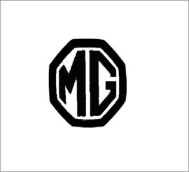 MG Katalysatoren