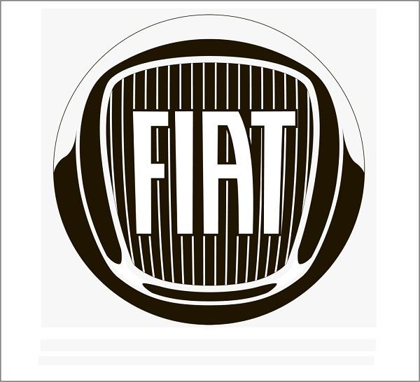 Fiat katalysator Informatie