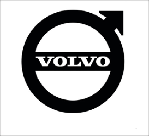 Volvo Katalysator Informatie