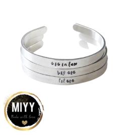 Her bracelet Set Lil sis, big sis&Sis in law