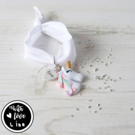 """XO """"Be a unicorn"""""""