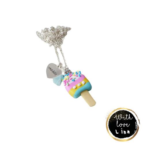 "OO ""Lollipop"""