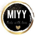 Miyy.nl