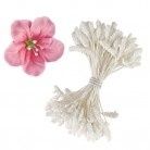 Wilton Flower Stamen Assortment pk/180.