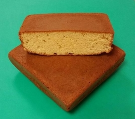 Soft (cup)cake mix 1 kg