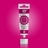 RD ProGel Concentrated Colour Claret
