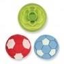 JEM Cutter Sports Ball.  Art.nr: 114SL027