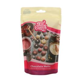 FunCakes Chocolade Melts Melk 350 gr.