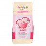 FunCakes Mix voor Royal Icing 450g