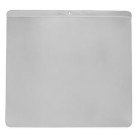 Wilton Recipe Right® Air Cookie Sheet -41x36cm-