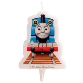 CANCLES THOMAS AND FRIENDS 7,5CM.