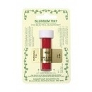 Sugarflair Blossom tint poeder Red