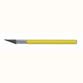 PME Modelling tools, Sugarcraft Knife