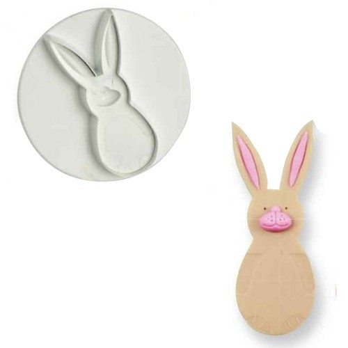 PME Rabbit Plunger Cutter SMALL