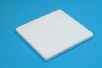 PME Flower foam pad.