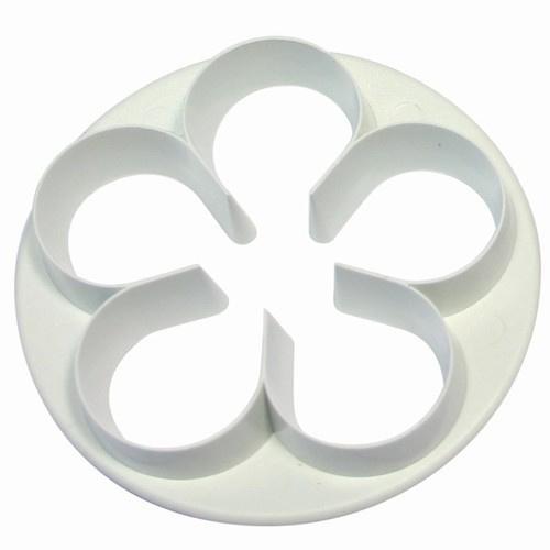 PME 5 Petal Cutter XXXXL 75mm