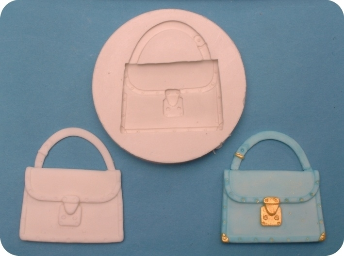 FPC Handbag 2