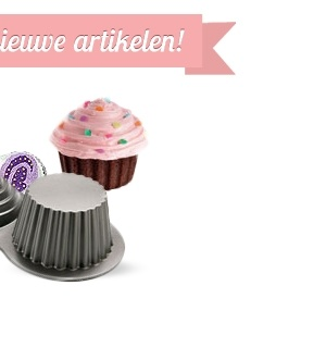 Lies-Cakeshop-decoratie-specialist_02.jpg