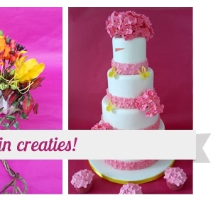 Lies-Cakeshop-decoratie-specialist_04.jpg