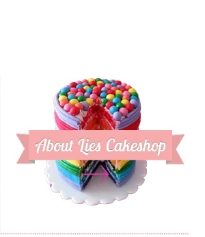 Lies-Cakeshop-decoratie-specialist_06.jpg