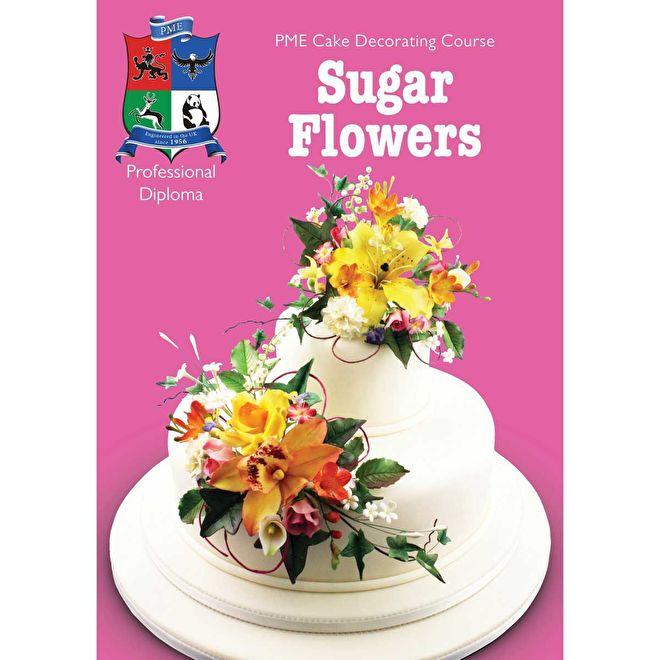 PME flowers a.jpg