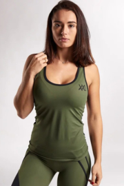 Army green set