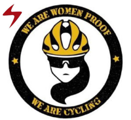 RideStrong | Ladies club