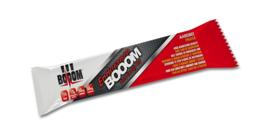 BOOOM! | Pure energy bar - Aardbei