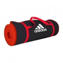 Oprolbare mat - Adidas