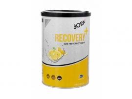 BORN | Recovery Peptopro Plus