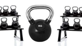 Gewichten | Kettlebells