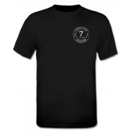 Dry-Fit shirt   YorACTION - 7 jaar