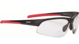 BBB | BSG-49PH - Zonnebril op sterkte