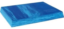 Sissel - Balancefit pad - klein