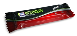 BORN | Recovery Nuts Bar