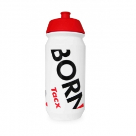 BORN | Bidon - 500ml