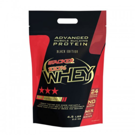 Stacker 2 | 100% Whey - 450gr