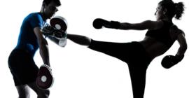 Kickboksen | Literatuur