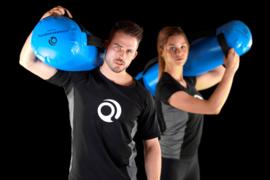 Aquabag | Breed - 15 tot 25 kg