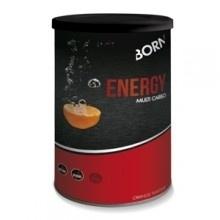 BORN | Energy Multi Carbo