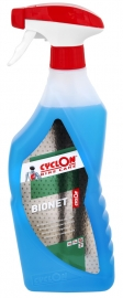 Cyclon | Bionet ontvetter - 750ml