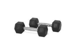 Hastings | Hex dumbbell - 4 kg set