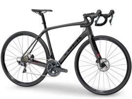 Trek | Domane SL6 - Disc