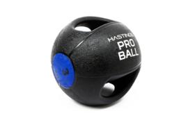 Functioneel | Fitnessballen