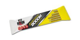 BOOOM! | Pure energy bar - Banaan