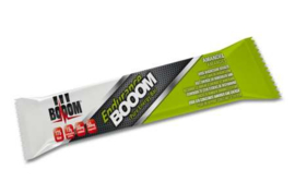 BOOOM! | Pure energy bar - Amandel