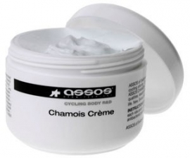 Assos | Chamois Crème