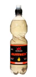 Burner met L-Carnitine  |  XXL nutrition